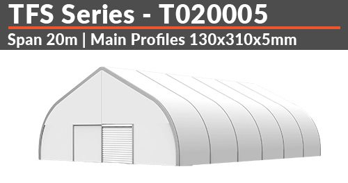 TFS20-130x310-Tension-Fabric-Structures-airplane-hangar-for-sale-temporary-warehouse-building