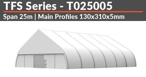 TFS25-130x310-Tension-Fabric-Structures-airplane-hangar-for-sale-temporary-warehouse-building