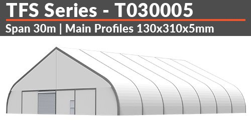 TFS30-130x310-Tension-Fabric-Structures-airplane-hangar-for-sale-temporary-warehouse-building