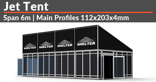 jet6-112x203-jet-tent-for-sports-hospitality-pop-up-shop-2