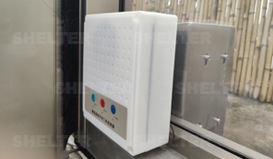 Drive-System--Shelter-Telescopic-pool-enclosures-cover