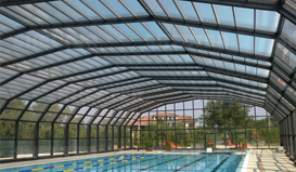 Large-Span-Pool-Enclosures-Main-Features
