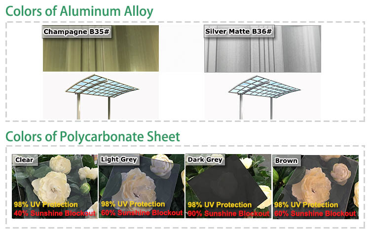 carport-and-patio-cover-color-Shelter