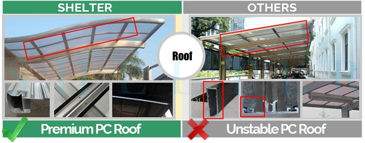technology-&-quality-contrast_polycarbonate carport roof contrast