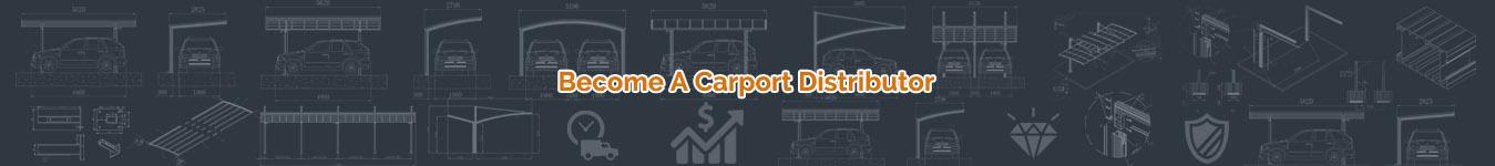 carport dealer bannar