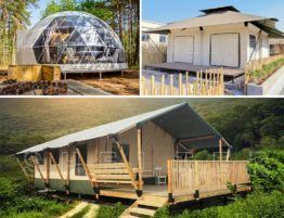 glamping-tents-hotel