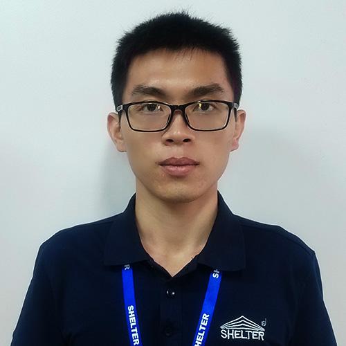Lucas Li