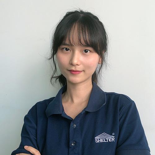 Mia Yao
